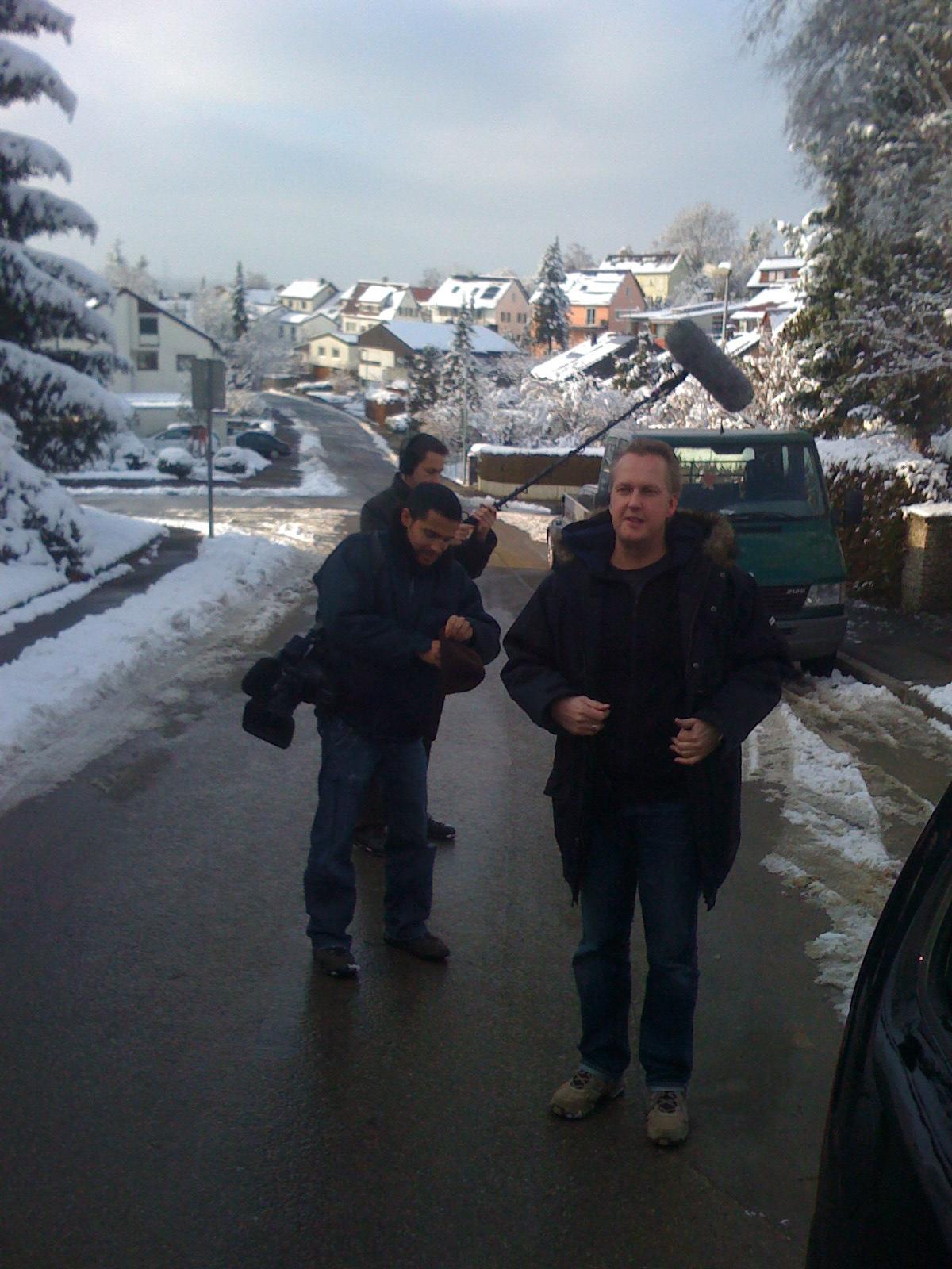 Presse sentinel haus blog part 8 for Spiegel tv gestern