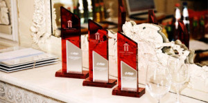 K+S Award