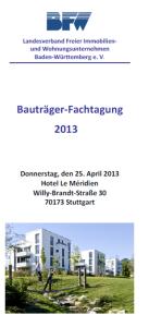 BFW_Einladung