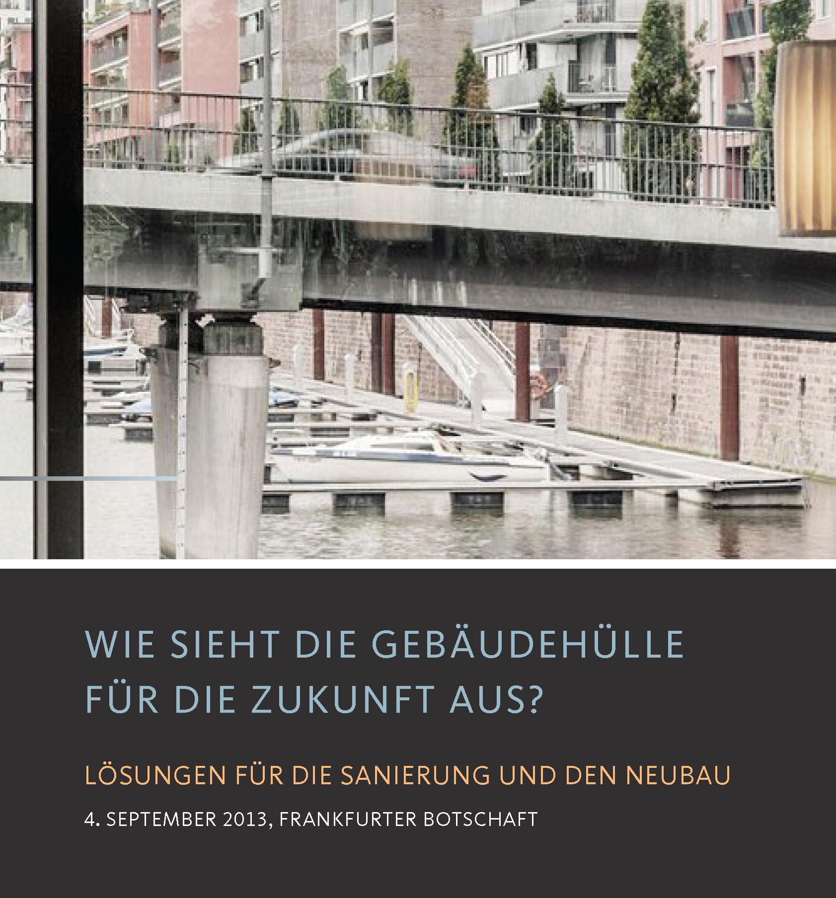 Einladungsflyer_Frankfurt_Wie-sieht-die-Gebäudehülle-der-Zukunft-aus