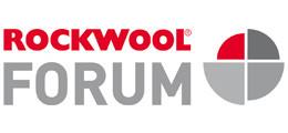 ROCKWOOL Forum