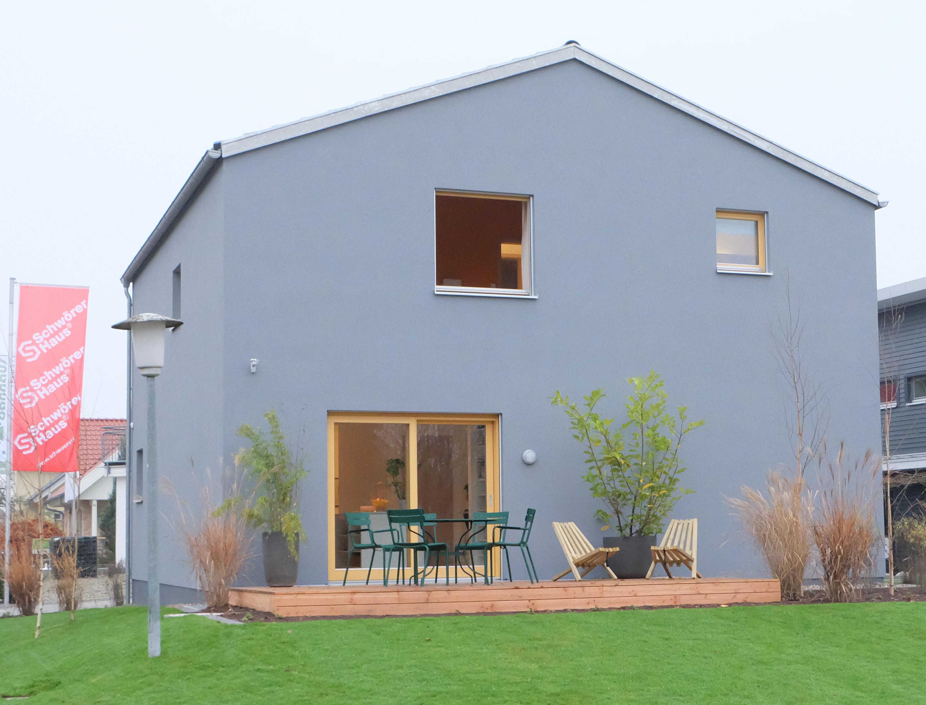 Schöner Wohnen Sentinel Haus Blog