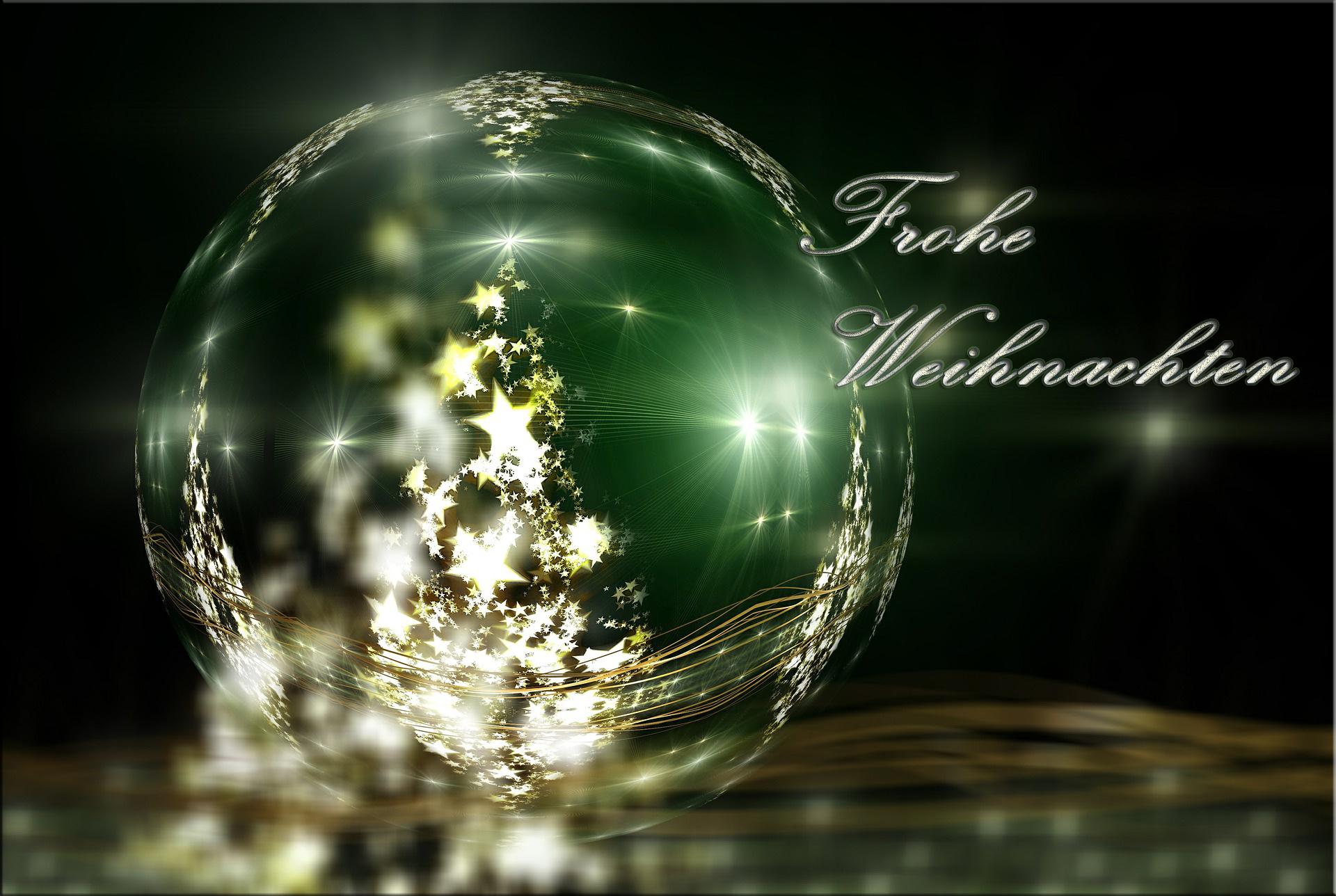 Bilder Frohe Weihnachten Und Ein Gutes Neues Jahr.Frohe Weihnachten Und Ein Gutes Neues Jahr 2015 Sentinel Haus Blog