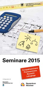 boschuere_seminare_2015