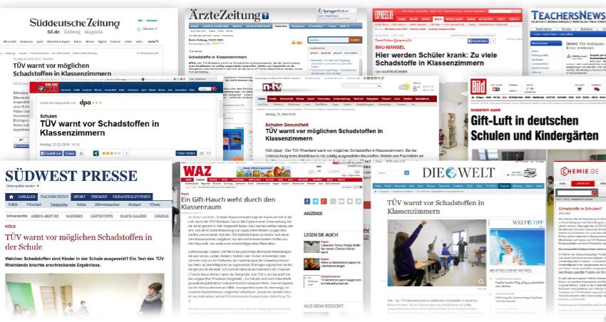 Pressekonferenz_Zeitungsartikel