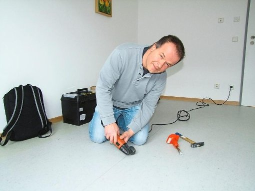 Volker Gutzeit_Regenbogen