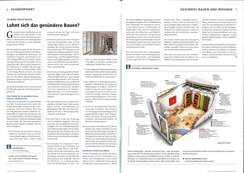 20150930_VdW_Verbands_Magazin_Lohnt_sich_das_gesündere_Bauen