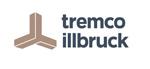 Tremco_Illbruck_Logo_neu