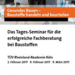 baumarktmanager-seminar-titel-flyer
