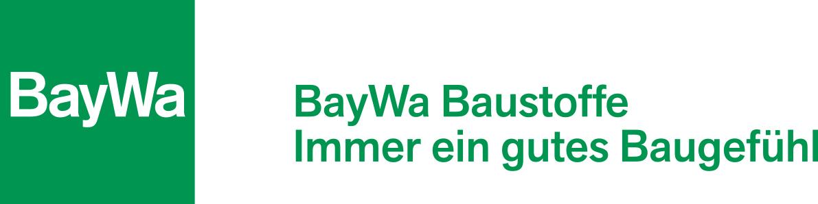 Teil 2 am 21 m rz baywa bauforum wohngesundheit und for Am moosfeld 21