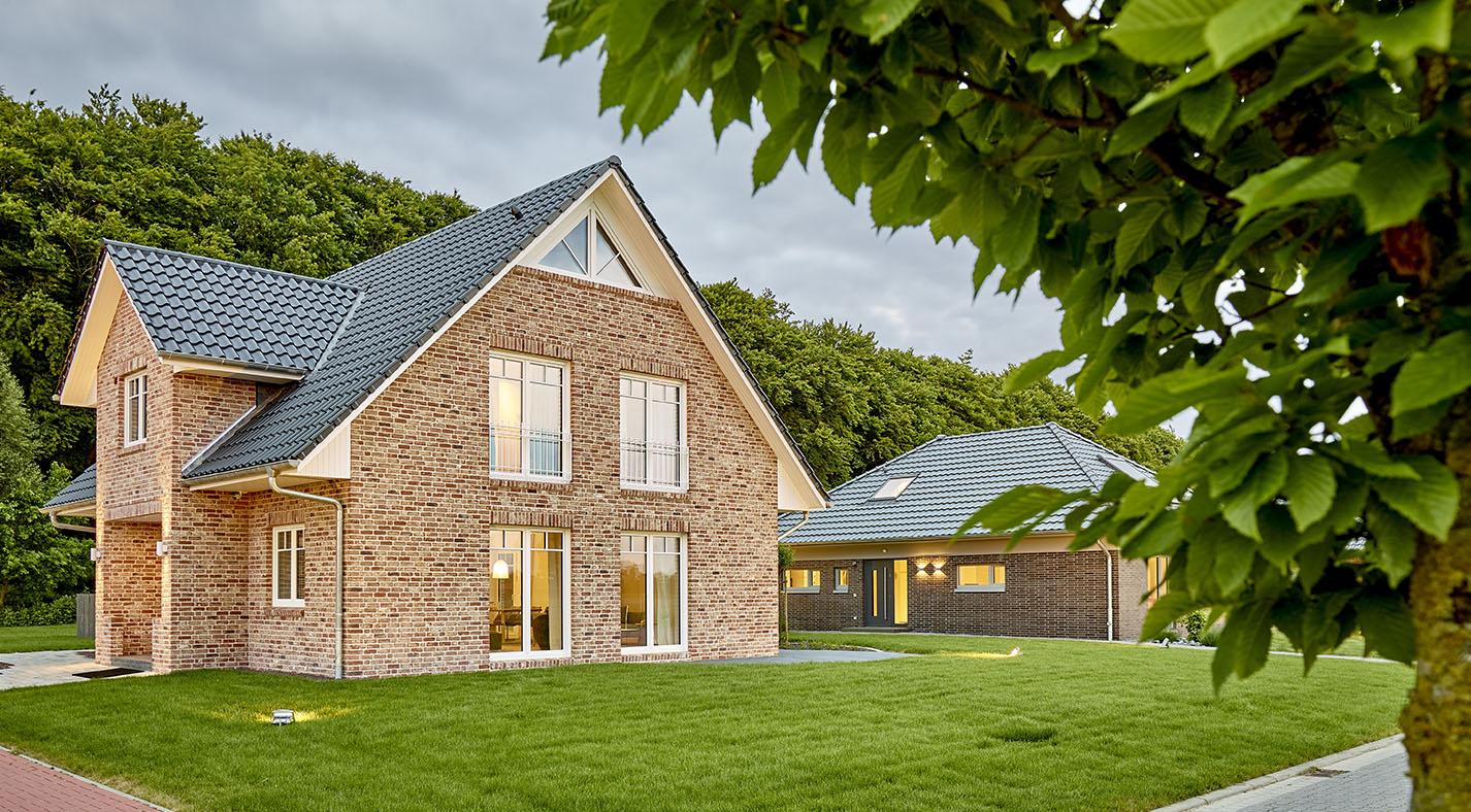 Mittelstädt Haus Gesünder Bauen Ist Standard Sentinel Haus Blog